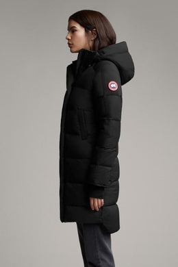 Canada Goose Alliston Coat - Women's