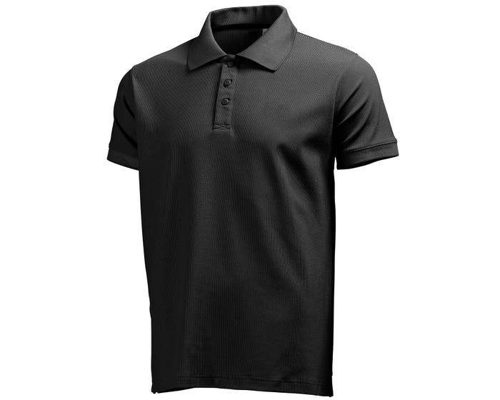 Helly Hansen Riftline Polo Shirt - Men's