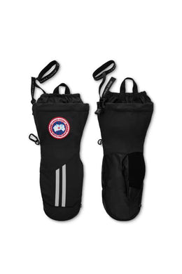 Canada Goose Snow Mantra Mitts - Men's