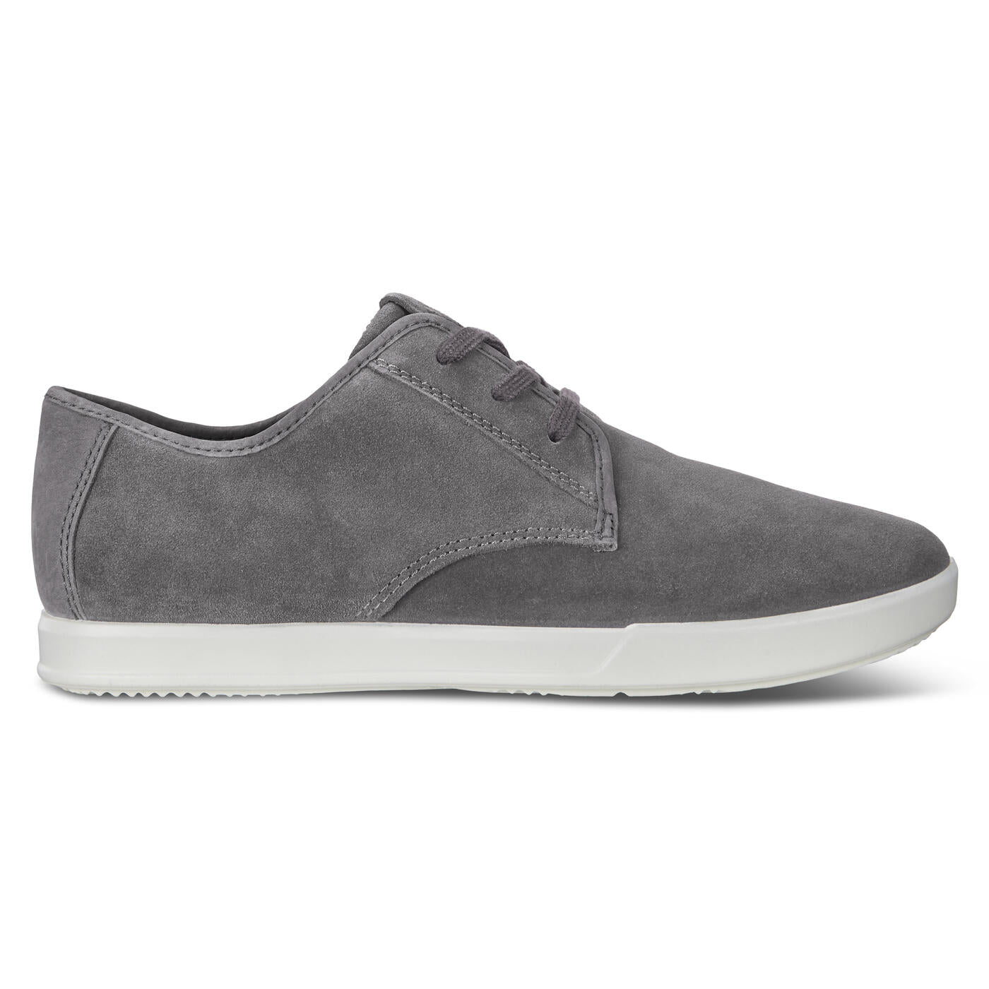 Ecco Collin 2.0 Lace Up - Men's