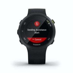 Garmin Forerunner 45 Small - Black