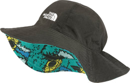 The North Face Baby Brimmer Hat - Infant