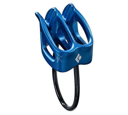Black Diamond XP ATC Belay Device