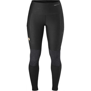 Fjällräven Abisko Trekking Tights - Women's