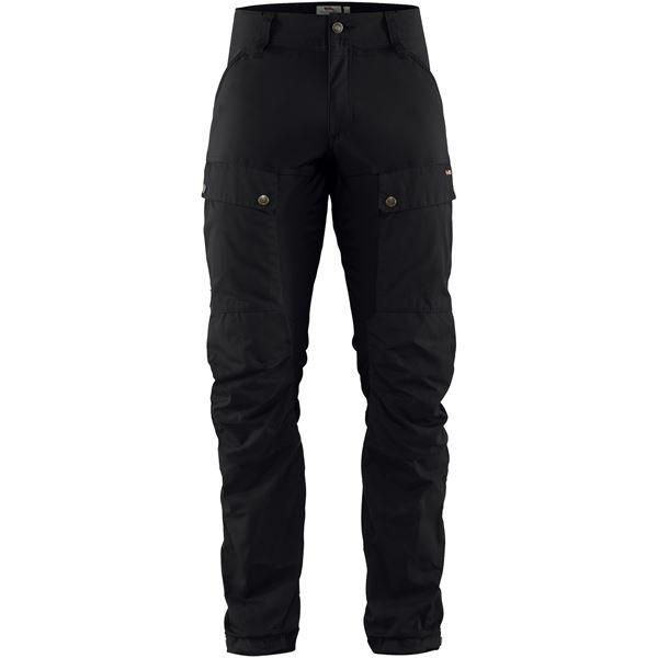 Fjällräven Keb Trousers Long - Men's