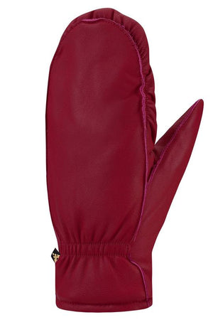 Auclair Kiva Moccasin Mitts - Womens