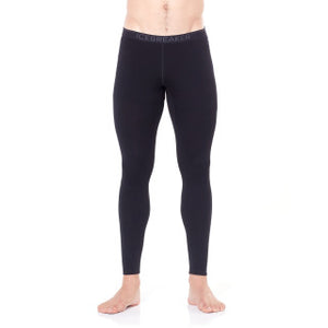 Icebreaker Merino 260 Tech Baselayer Leggings - Men's