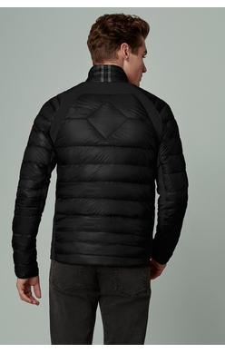 Canada Goose Hybridge Lite Jacket - Men's