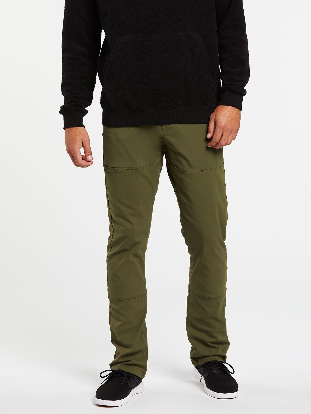 Volcom Stone Trail Master Pants - Men's