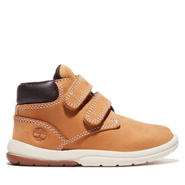 Timberland Toddle Tracks Easy-Close Boots