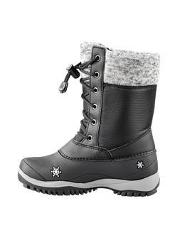 Baffin Youth Avery Boot - Kid's