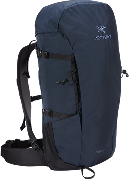 Arc'teryx Brize 32 Backpack - Adult's