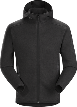 Arc'teryx Covert Hoody - Men's