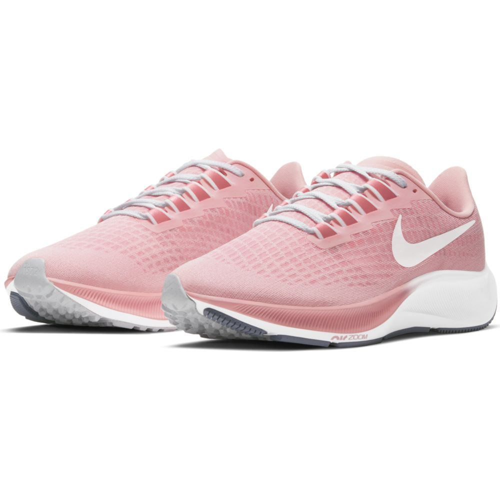 Nike Air Zoom Pegasus 37 Neutral Running Shoes - Womens