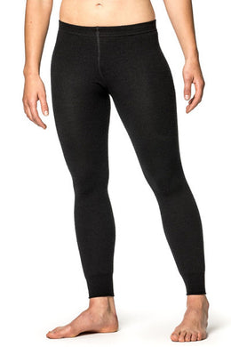 Woolpower Long Johns 400 - Adult's