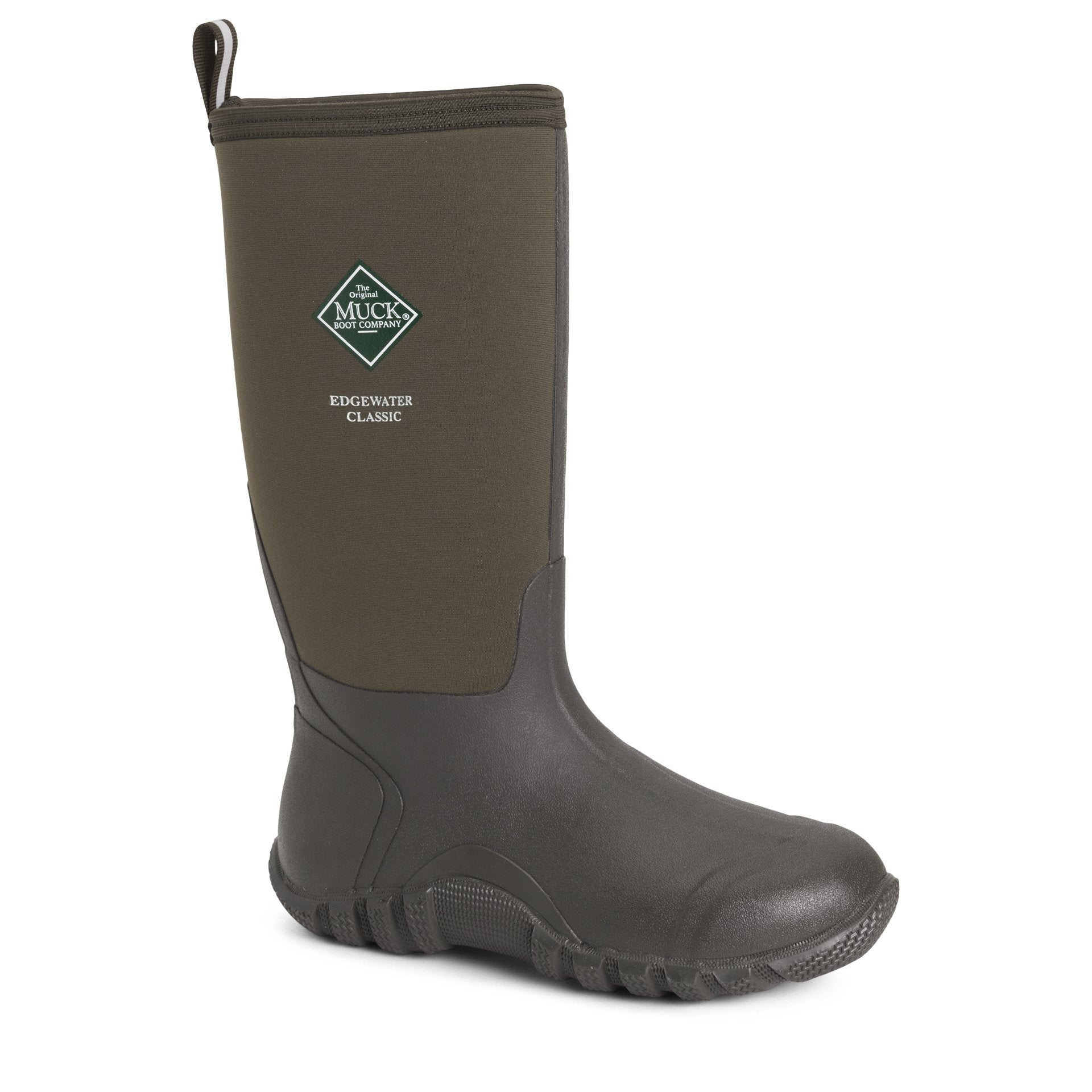 Muck Edgewater Classic Boots - Adult's