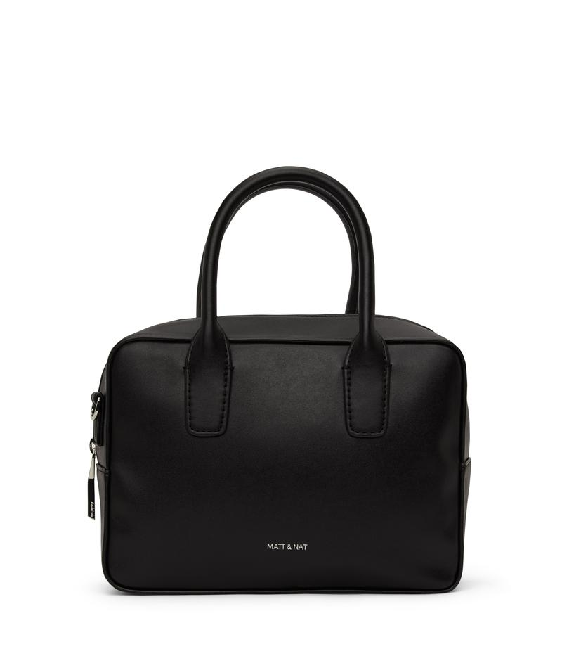 Matt & Nat  Arlie - Loom Satchel