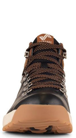 Forsake Wilson Boot - Men's