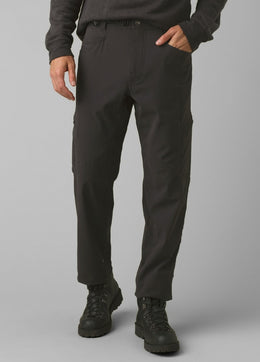 Prana Adamson Winter Pants - Men's