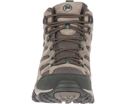Merrell Moab 2 Mid WP - Men's