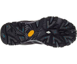 Merrell Moab FST 2 Ice+Thermo Boots - Women's