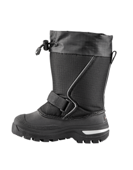 Baffin Mustang Boot - Youth