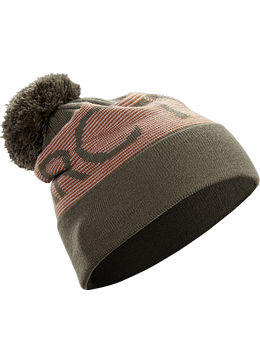Arc'teryx Mini Stripe Banner Toque - Adult's