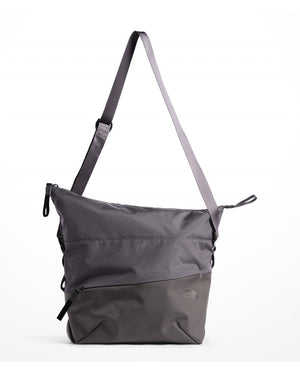 The North Face Medium Electra Tote