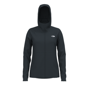 The North Face Canyonlands Fleece Hoodie - Womens