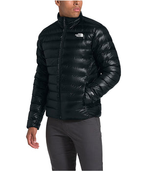 The North Face Sierra Peak Jacket - Mens
