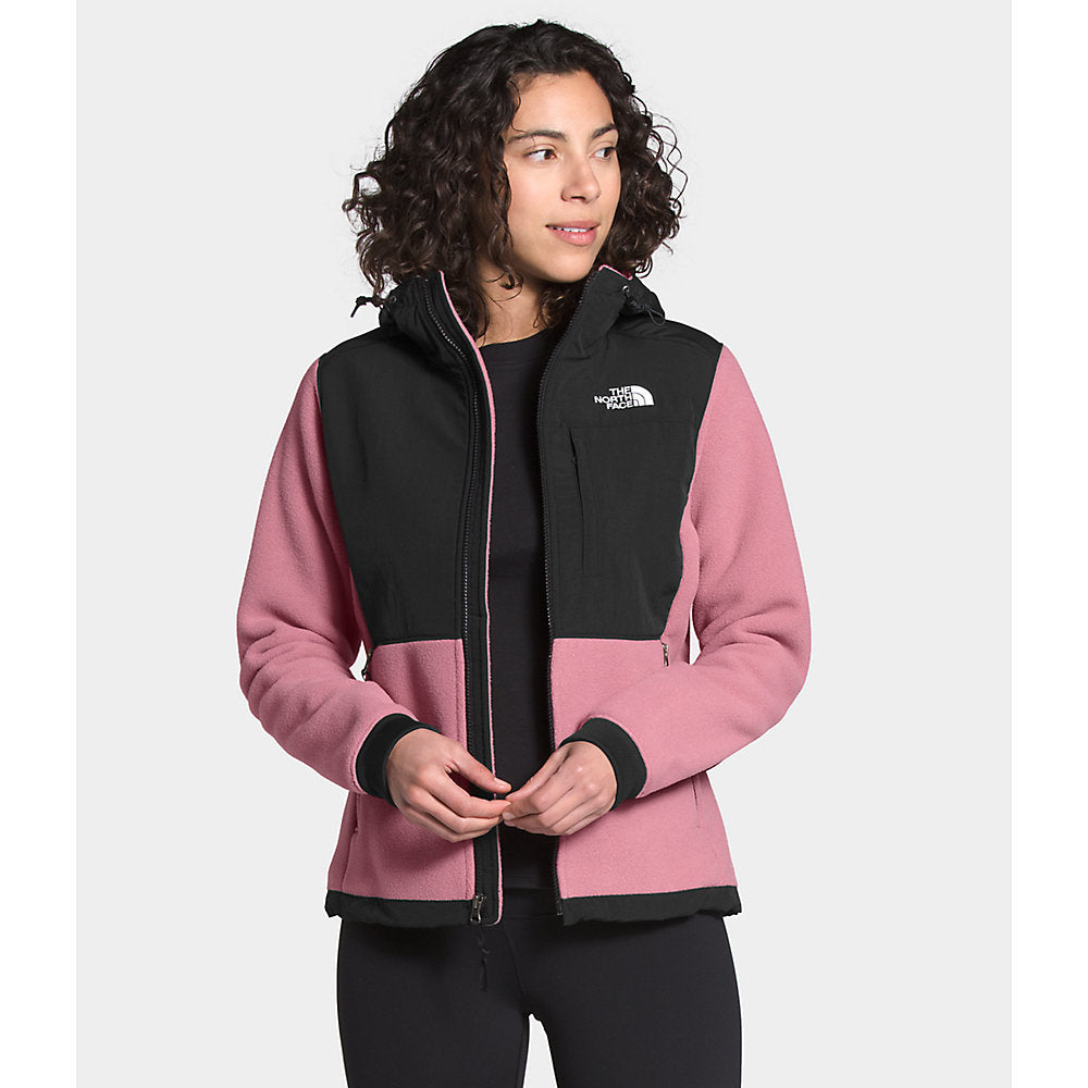 The North Face Denali 2 Hoodie - Womens