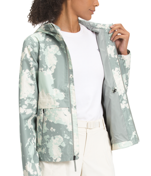 The North Face Hanging Lake Rain Jacket - Womens