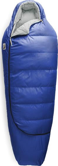 The North Face Eco Trail 20F/-7C 600 Fill Down Regular Sleeping Bag