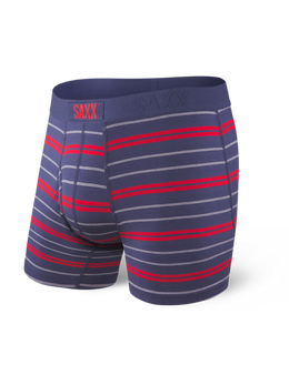 Saxx Ultra Boxer Brief - Men's