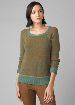 Prana Gadie Sweater - Women's