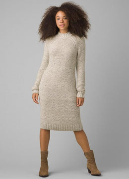 Prana Nemma Dress - Women's