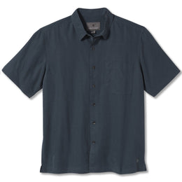 Royal Robbins Desert Pucker Dry Short Sleeve Shirt - Men's