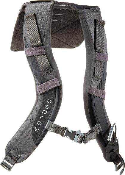 Osprey BioForm4 Shoulder Straps - Women's