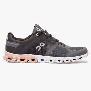 On Running Cloudflow Neutral Running Shoes - Womens