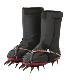 Outdoor Research X-Gaiters