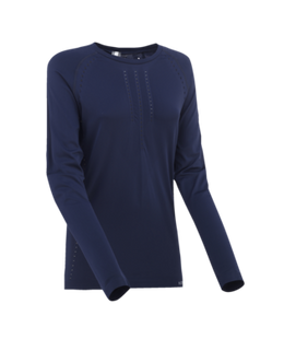Kari Traa Tone Long Sleeve - Women's