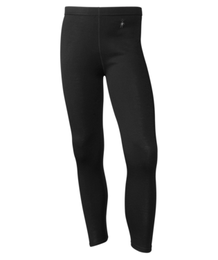 Smartwool Merino 250 Baselayer Bottom - Kid's
