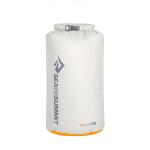 Sea to Summit eVAC 20L Dry Sack
