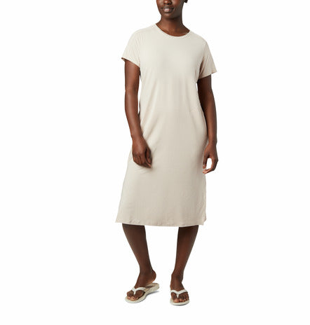 Columbia Firwood Camp™ Tee Dress - Women's