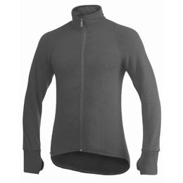 Woolpower Full Zip Jacket 400 - Adult's