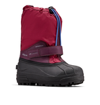 Columbia Powderbug Forty Snow Boot - Kid's