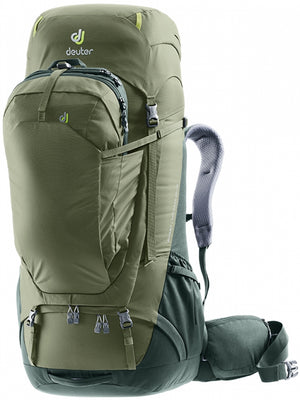 Deuter AViANT Voyager 65+10L Travel Pack - Adult's