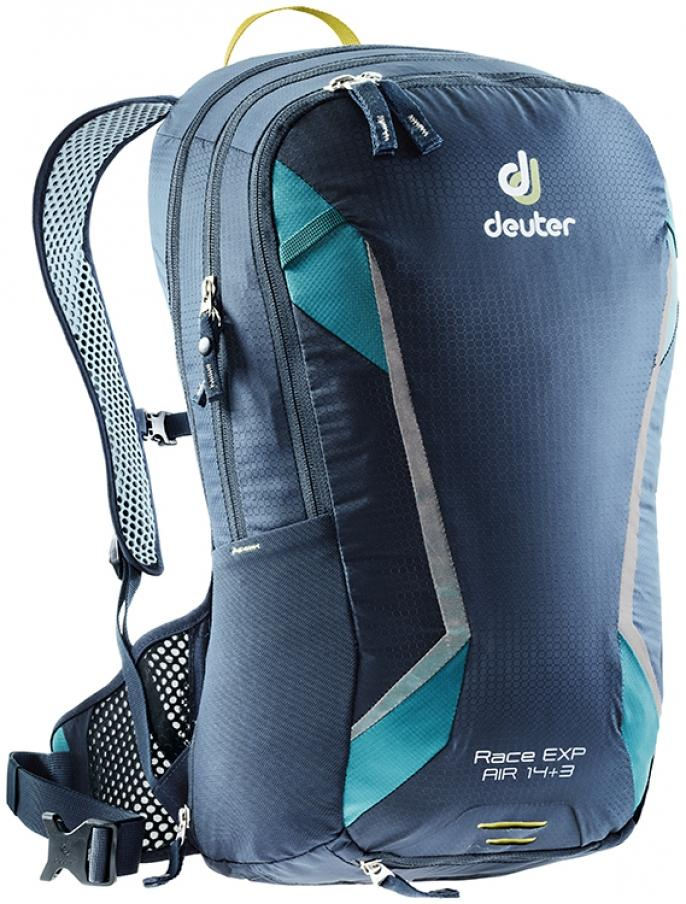 Deuter Race EXP Air 14+3L Daypack - Adult's
