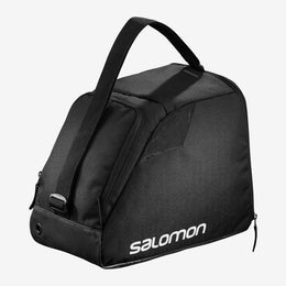 Salomon Nordic Gear XC Bag - Unisex
