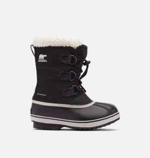 Sorel Yoot Pac Nylon Boot - Kid's